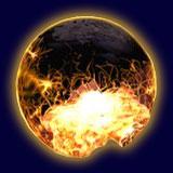 Planeta Peragus II