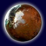 Planeta Telos