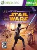 Kinect Star Wars - 949,-