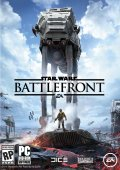 Star Wars: Battlefront pro PC - 1199,-