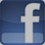 SWGC na Facebooku