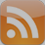 SWGC RSS kanál