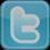 SWGC Twitter