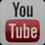 SWGC YouTube kanál